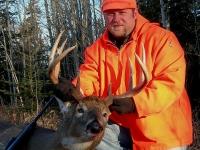 2006 Hunting Photos