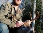 hunting_07