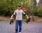 hunting_19