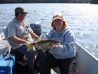 2009 Fishing Photos