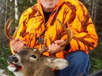 2009 Hunting Photos
