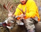 hunting_03