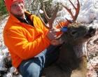 hunting_09