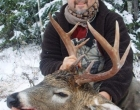 hunting_12