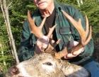 hunting_20