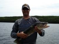 2010 Fishing Photos