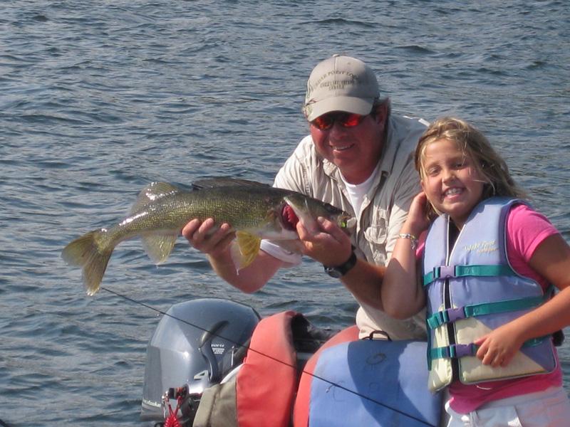 kaias-28-inch-walleye