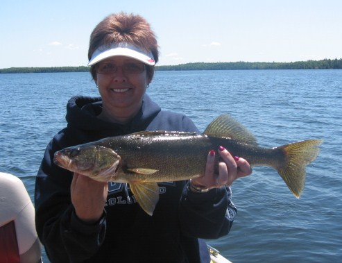 pats-23-inch-walley-fish-released