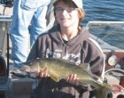 kalebs-first-walleye-22-inches-fish-released-753x800