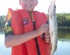 masons-fish