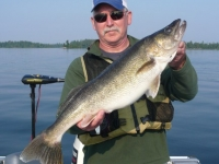 2011 Fishing Photos