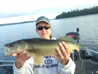 2013 Fishing Photos