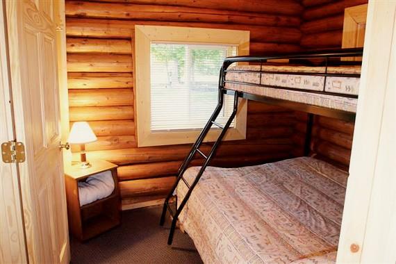 cabin_07