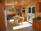 cabin105