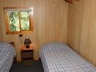 cabin810
