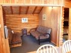 cabin82