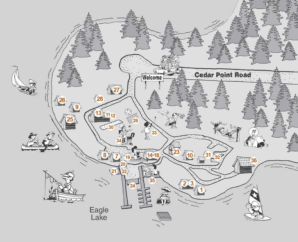 cedar-point-lodge-map
