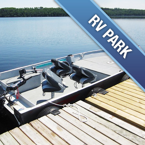 Boat trailer rental lake norman