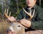 hunting_14