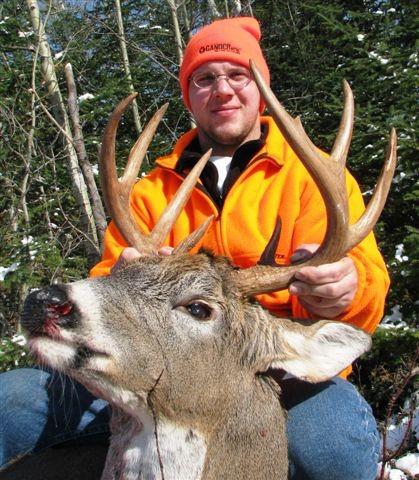 hunting_08