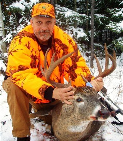 hunting_11