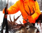 hunting_04