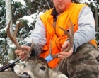 hunting_10