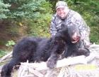 bear2010-866