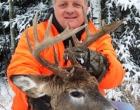 deer10-016