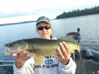 2013 Fishing Photos