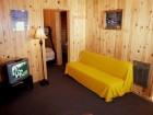 cabin_06