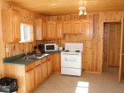 cabin104