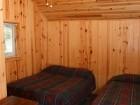 cabin107