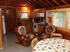 cabin71