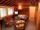 cabin72