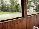 cabin_04
