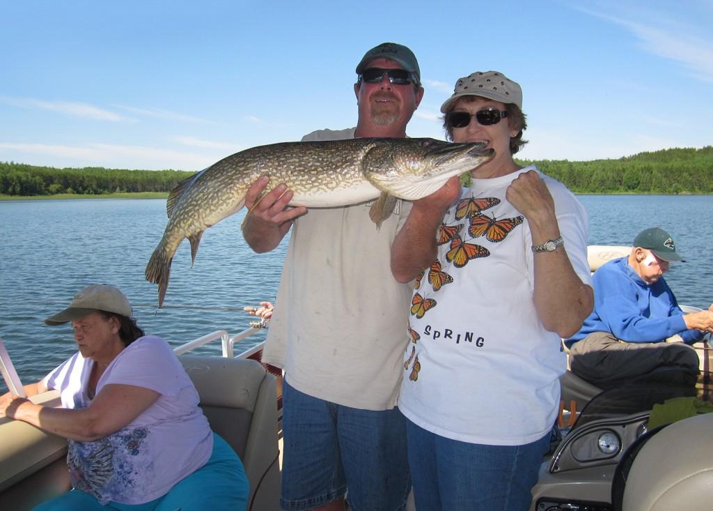 Eagle lake texas fishing best image konpax 2018 for Eagle lake texas fishing