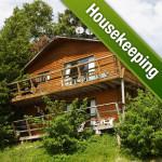 Make Reservation for Duplex Housekeeping Plan