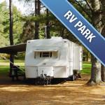 rv-park-fullhookup
